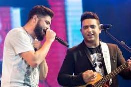Henrique e Juliano lançam clipe de Onde Tem Amor