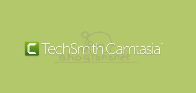 برنامج كامتازيا-أفضل برامج مونتاج كمبيوتر مجانى -shoghlananet