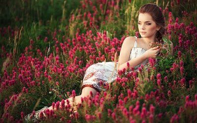 Ancient Beauty Secrets from around The World   Remedies Find