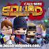 Call of Mini™ Squad Android Apk