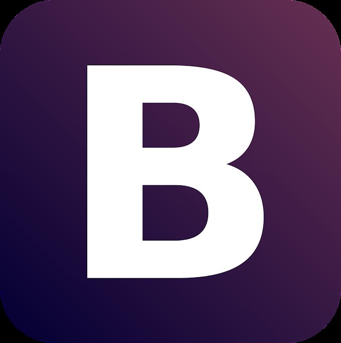 learn Bootstrap in hindi (बूटस्ट्रैप कैसे सीखे इन हिंदी ) full tutorial course