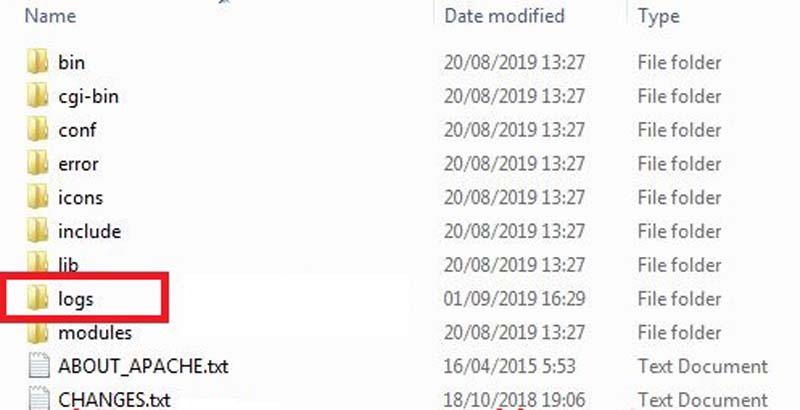 Langkah 2: Atasi Lupa Email Dapodik