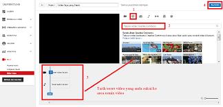 Cara Mudah Mendapatkan Dollar di Youtube