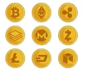 How to Buy Bitcoin in Pakistan