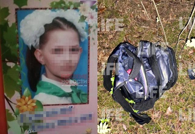 В 15 лет изнасиловал двоих: биография изверга, чьей жертвой стала школьница в Нижегородской области