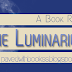 [Review] The Luminaries by Eleanor Catton