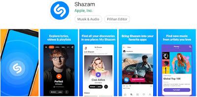 aplikasi music online gratis