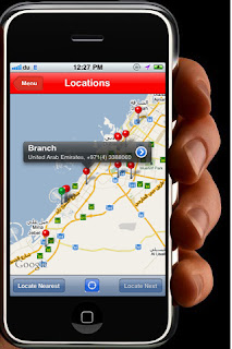 iPhone tracking- what you need to know