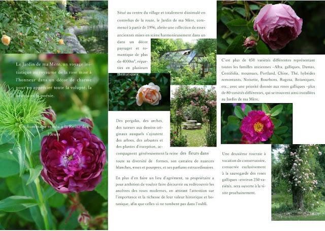 le jardin de chine lyon great le jardin duasie with le. Black Bedroom Furniture Sets. Home Design Ideas