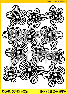 https://thecutshoppe.com.co/products/the-flower-power-background-cut-file-is-available-in-8-5x11-and-12x12-sizes-for-your-scrapbooking-and-papercrafting-projects?_pos=1&_sid=d9d5d27b3&_ss=r