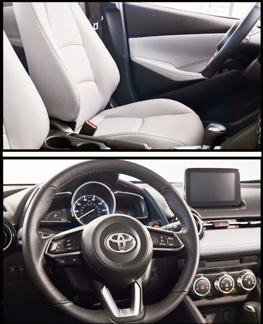 2020-toyota-yaris-interior