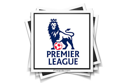 English Premier League Free Channels that Broadcasts the Matches (Frequencies)