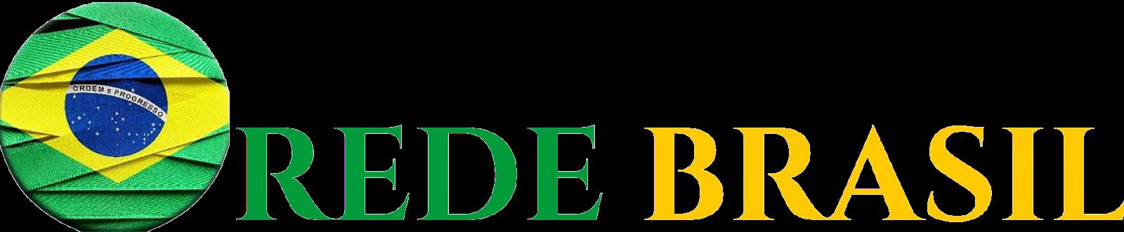 Rede Brasil News