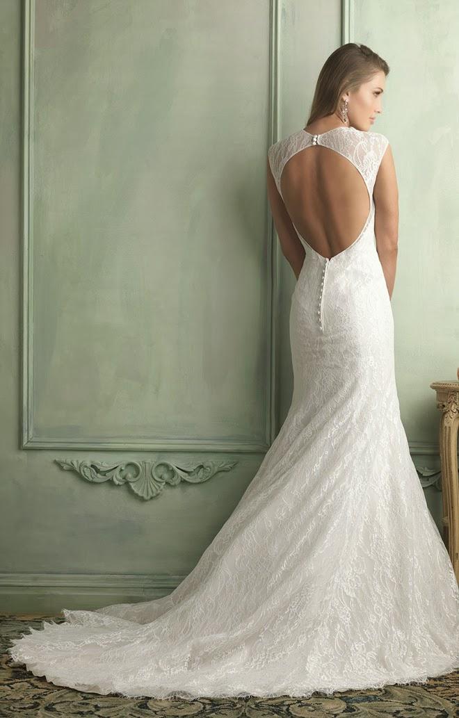 Cheap Allure Wedding Dresses 93 New Please contact Allure Bridals
