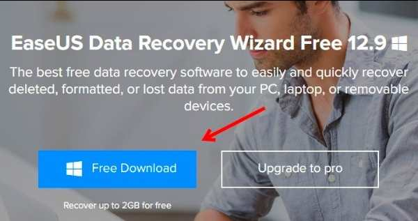 Download-EaseUS-Data-Recovery-Wizard
