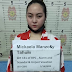 Rude woman who threw tantrums at police after violating ECQ rules ends up in jail