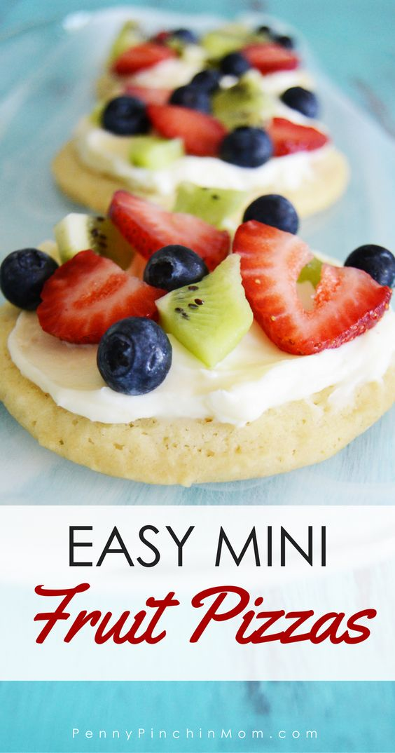Easy Fruit Pizza Cookies #recipes #dessertrecipes #easyrecipes #easydessertrecipes #food #foodporn #healthy #yummy #instafood #foodie #delicious #dinner #breakfast #dessert #lunch #vegan #cake #eatclean #homemade #diet #healthyfood #cleaneating #foodstagram
