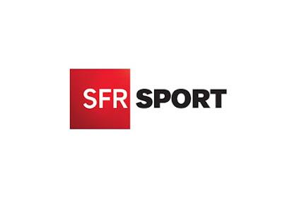 SFR SPORT 2 HD - Frequency + Code