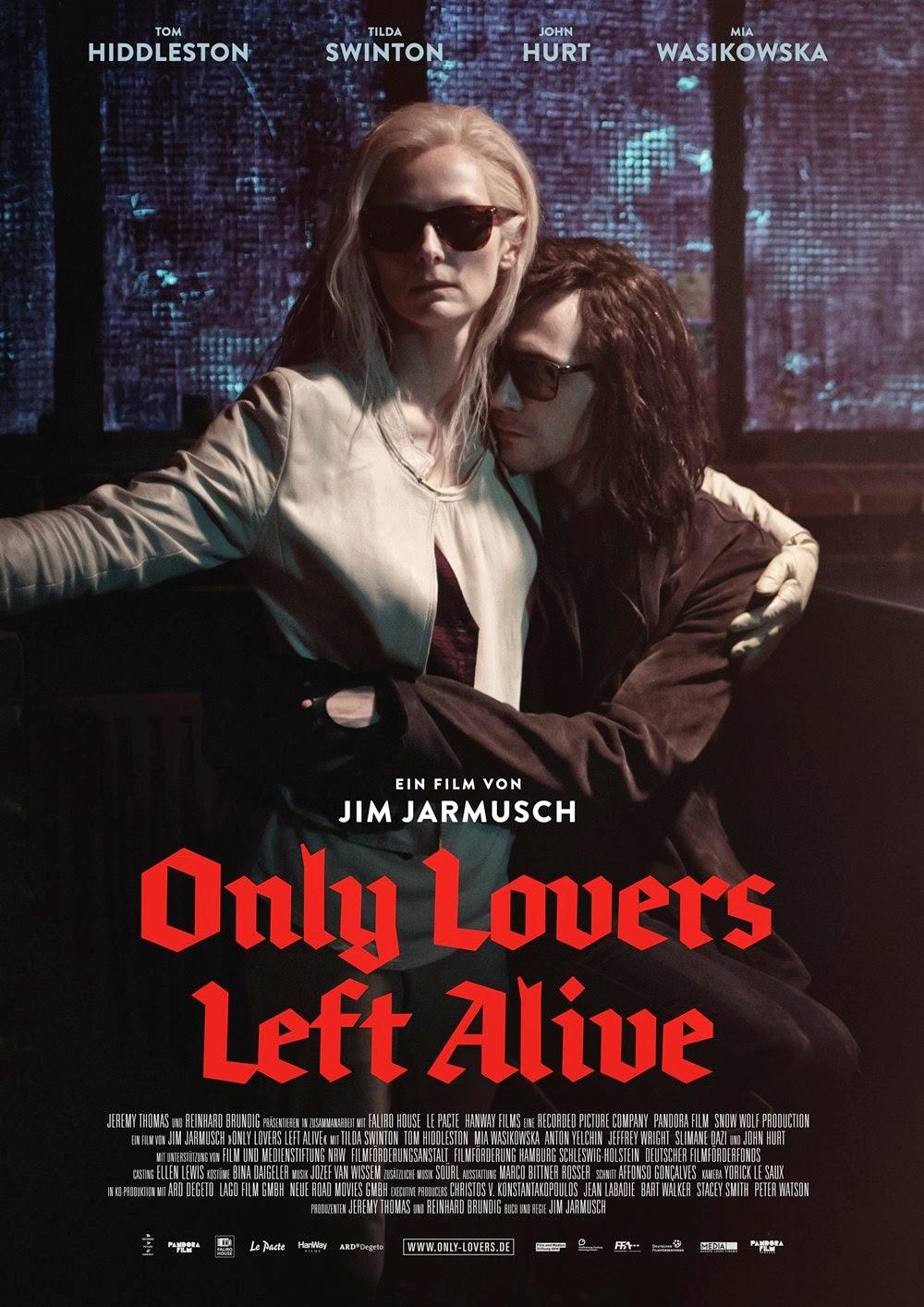 Only-Lovers-Left-Alive-Poster-03.jpg