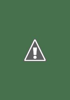 """Póster de la película: """"Un amigo para Frank"""""""