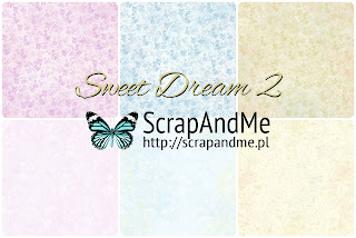 http://scrapandme.pl/