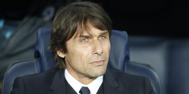 5 Kandidat Manajer Yang Bisa Gantikan Antonio Conte di Chelsea