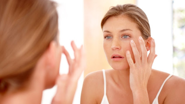 Six Skincare Tips They Can Help Clean Your Skin Fast