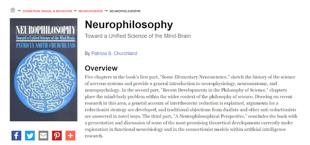 https://mitpress.mit.edu/books/neurophilosophy