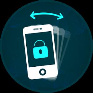 Shake to Lock Unlock – Shake Screen On Off v1.0 [Ad-free] APK