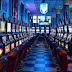 Strategi Permainan Judi Slot Online
