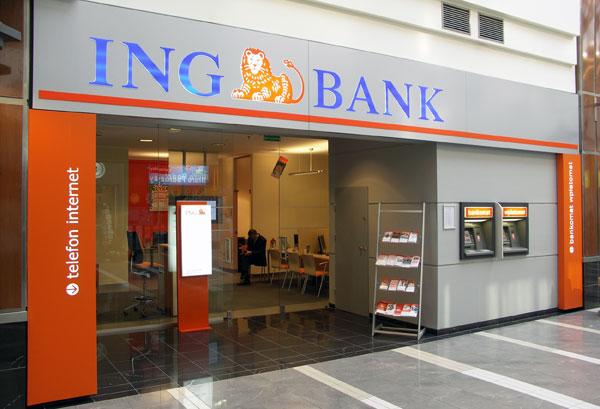bankomaniak.pl