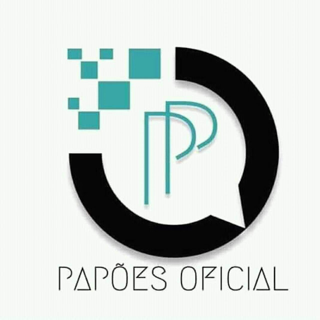 https://hearthis.at/samba-sa/papoes-pungo-afro-beat/download/