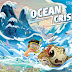[Recensione] Ocean Crisis
