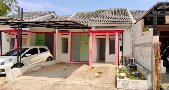 Barazaki Residence