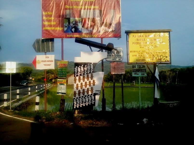 wisata belajar membatik di jogja Palawija Tempat Wisata Edukasi Di Jogja Yoshiewafa