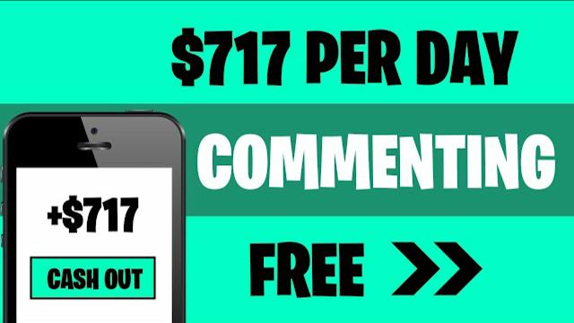 Make Money Online 2021