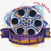 Ứng Dụng Phim Mới - Xem Phim Mới Nhất - Vietsub HD MOD [AD-Free]