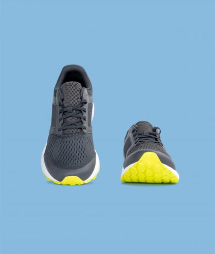 Sepatu Malaikat