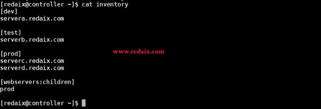 Inventory image