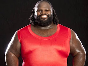 Players Profile Mark Henry Biography Wwe Wrestler Worlds