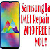Samsung IMEI Repair Tool Free 100% Working 2019 Without Box