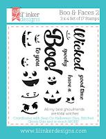 https://www.lilinkerdesigns.com/boo-faces-2-stamps/#aff=clarson