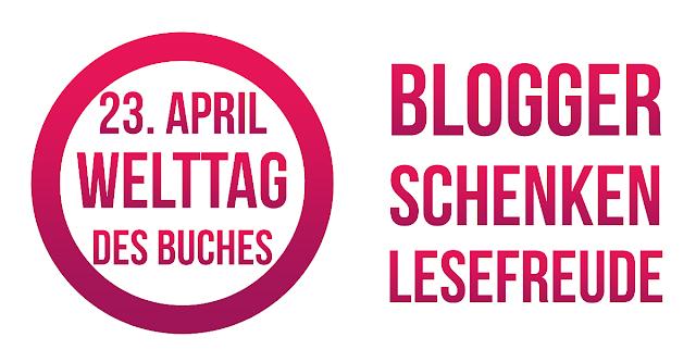 blogger-schenken-lesefreude-gewinnspiel-welttag-des-buches