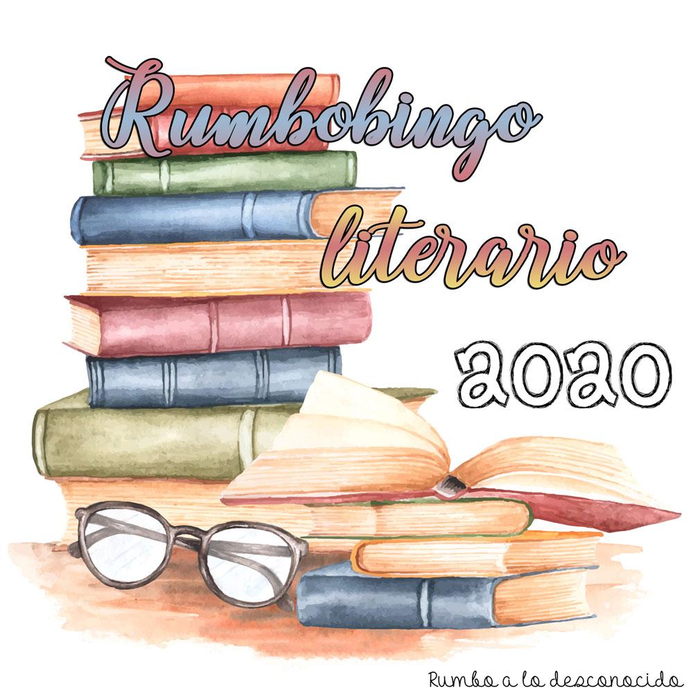 Rumbobingo