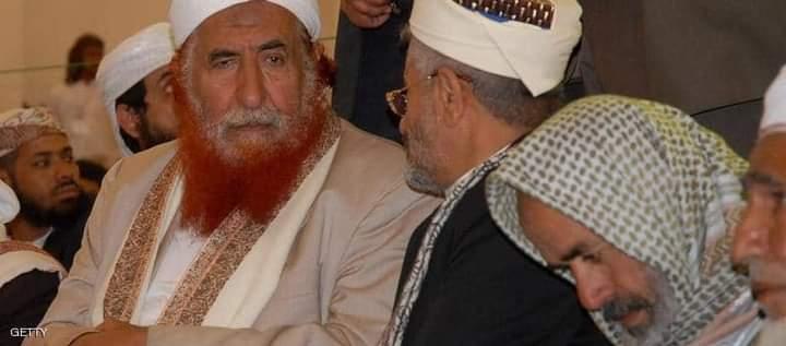كيف جندت تركيا الشيخ عبد المجيد الزنداني