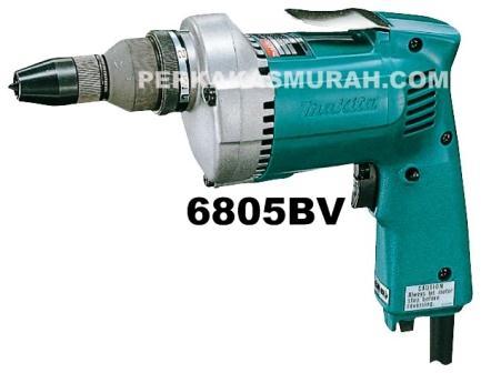 makita_mesin-bor-obeng-drywall-screwdriver-makita-6805-bv-makita-6805-harga-jual