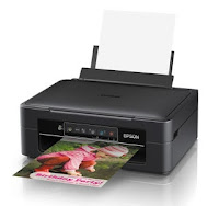 Epson Expression Home XP-240 Driver Download Windows, Mac, Linux