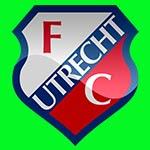 FC Utrecht www.nhandinhbongdaso.net