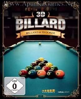Game free version for full snooker 7 windows download