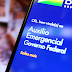 Governo cria estratégia para evitar fraudes em auxílio emergencial.